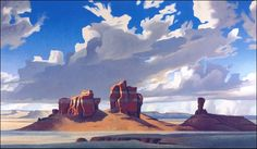 ed mell biography - Google Search
