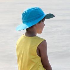 Palarie ManyMonths Traveller cânepă si bumbac organic - Aquarius - HipHip.ro Summer Kids, Aquarius, Kids Fashion, Baseball Hats, Barbie, Organic, Fit, Travel, Goldfish Bowl