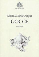 Poetry_in_Action: AFANIZA   UN'IMPRESA SENZA STELLE