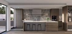 Linacre Apartments Interior, Home, Design Solutions, Lighted Bathroom Mirror, Interior Architecture, Residential, Apartment, Bathroom Mirror, Bathtub