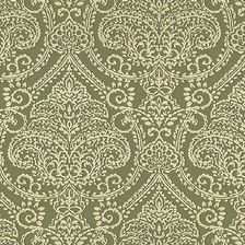Browse Ethan Allen's collection of upholstery fabrics including solid colors, patterns, and printed fabric, or request free fabric swatches. Coral Fabric, Living Room Redo, Free Fabric Swatches, Printing On Fabric, Upholstery, Design Inspiration, Tapestry, Prints, Pattern
