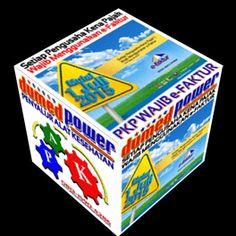 Hospital Bed dalam bahasa Indonesia sering disebut dengan istilah Bed Pasien/ Bed Rumah Sakit/ Ranjang Pasien/ Ranjang Rumah Sakit/ Tempat Tidur Pasien/ Tempat Tidur Rumah Sakit. Furniture Rumah Sa…