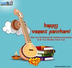 Saraswathi Devi, Web Api, You Are Blessed, Wish Come True, Happy, Ser Feliz, Being Happy