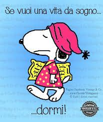 Buongiorno a tutti immagini - IMG Original Vintage, Day For Night, Humor, A Comics, Funny Images, Vignettes, Make Me Smile, Comic Strips, Disney Characters