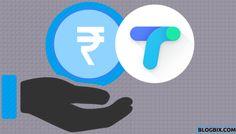Google-tez #google #googletez #digitalindia