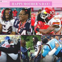 Happy Mother's Day! 💐