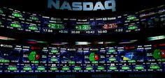 Stock Exchange Rallies a Bull Market
