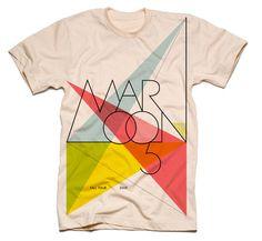 shirt design