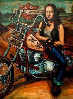 Italian Artist, Martini, Wonder Woman, Superhero, Portrait, Artwork, Painting, Fictional Characters, Instagram