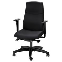Armrest for Office Chair - Home Office Furniture Images Check more at http://www.drjamesghoodblog.com/armrest-for-office-chair/