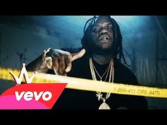 "Fat Trel - Walkin Thru My Hood   @FATTREL   #MMG   @MaybachMusicGrp   #WalkinThruMyHood  Fat Trel drops his official video titled ""Walkin Thru My Hood"". The Washington D.C. native and Maybach Music Group artist is kap'n ""Killing All Production"" while imprinting his signature - See more at: http://purpandpills.com/hd/fat_trel/walkin_thru_my_hood/official_video#sthash.1oFhFVeL.dpuf"