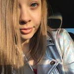 Caitlyn 🌈 Color Enthusiast 🌈 (@freecolorpalettes) • Instagram fotoğrafları ve videoları