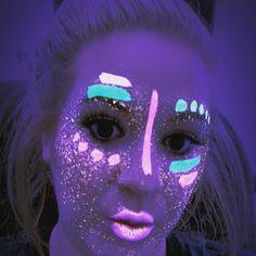 How cool is this Facebook filter? ��#makeup #mua #makeupgoals #beauty #bbloggers #cosmetics  #makeupoftheday #instamakeup #makeupaddict #instagood #makeupartist #goals #love #pretty #flawless #skin #face #beauty #happy #smile #eyeshadow #glitter #eyeliner #contour #highlight #eyes #eyebrows #lips #lipstick #mascara #summer http://ameritrustshield.com/ipost/1550613660887688827/?code=BWE4ui5FCZ7
