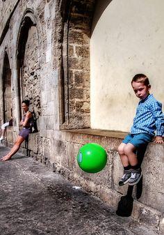 """ph. © Andreas Seiler """" ball"""""""