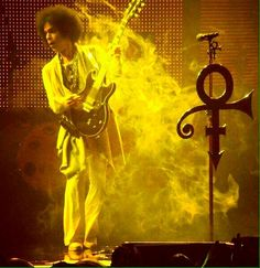 Prince (@prince) | Twitter