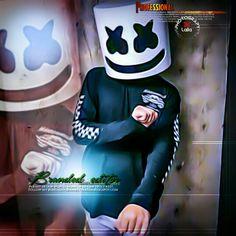 Cute Panda Wallpaper, Hipster Wallpaper, Love Wallpaper, Panda Wallpapers, Joker Wallpapers, Cute Wallpapers, Joker Iphone Wallpaper, Cartoon Wallpaper Hd, Dandelion Wallpaper