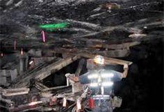 Underground Coal Mining Pics - Bing Images Coal Miners Wife, Coal Mining, Mining Equipment, Bing Images, Daughter, History, Historia, My Daughter, Daughters
