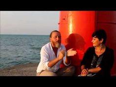 """Richard Romagnoli: """"Tutto Passa"""", il mantra per i momenti difficili"""