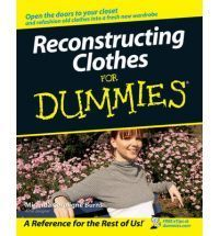 Rebecca Cousins: Reconstructing garments for dummies. Encouraging those that are much less proficient within the textiles division to reuse there garments. If the designers can do it, why cannot we? 50th Birthday Quotes, 40th Birthday Gifts, Diy Upcycling, Upcycling Projects, Candy Bar Posters, Birthday Gift Baskets, Candy Cards, Baby Blog, Shirt Refashion