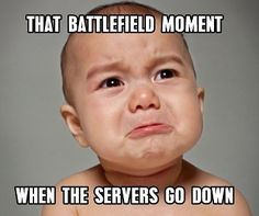 That @battlefield moment!  #preorder #xboxone #xbox #greenxboxboy #xboxlive #dice #battlefield1 #ww1 #onxbox #openbeta #beta #battlefeel #thatmoment #ea