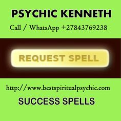 Job Spells, Call / WhatsApp: +27843769238