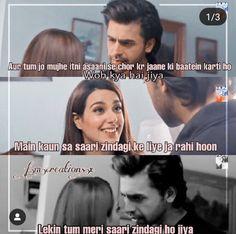 cute lines by arsal shamshed Ali Khan Pakistani Models, Pakistani Dramas, Pakistani Actress, Top Drama, Drama Film, Most Hilarious Memes, Funny Memes, Khuda Aur Mohabbat, Iqra Aziz