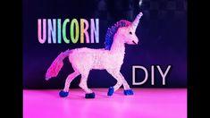 3D-Pen | Unicorn DIY