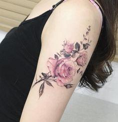 tattooist_flower-tattoo
