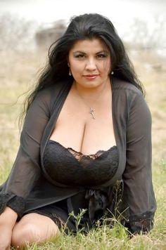 amateur wife huge nips on tumblr