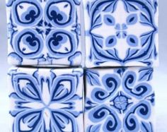 Polymer Clay Scrollwork and Tile Canes Tutorial Cane Builder March 2014