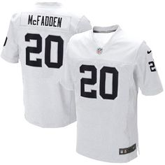 1000+ ideas about Darren Mcfadden on Pinterest | Oakland Raiders ...