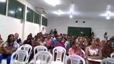 Emília Corrêa - YouTube