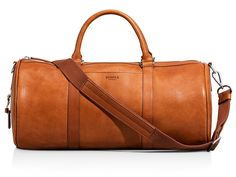 Discover the Newest Designs in Luggage | Pelican Hill Magazine