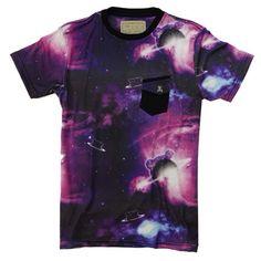 Entree LS Galaxy Tee WWW.FRESHCOLONY.COM #entree #entreels #entreelifestyle #galaxy #teddy #teddybear #nebula #sneakerhead #illest #hypebeast #23 #kotd #swag #fashion #fresh #diamond #diamondlife #freshcolony