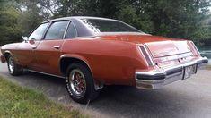 Oldsmobile Cutlass, Antique Cars, Bmw, Antiques, Antiquities, Antique, Vintage Cars