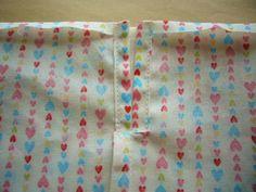 裏をつけずも、裏まで美しく仕上げる巾着袋の作り方 - twins*mamaのハンドメイド生活|美しい。