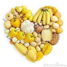 food yellow - Pesquisa Google