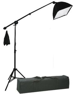 #Professional Studio Continuous #Lighting Kit - Ideal for Hair or Makeup Shoots  sc 1 st  Pinterest & PBL Studio Photography Video Light Kit Compact Continuous Lighting ...
