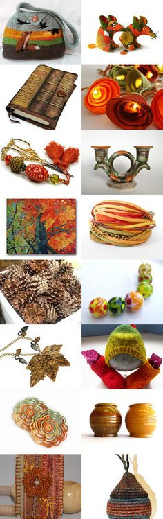 Season of my birth by Pat Longmuir on Etsy--Pinned with TreasuryPin.com