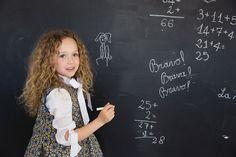 Stella Jean FW 2015   Kidswear Collection  #StellaJean #Kidswear #FW15 #Lookbook #FallWinter15 #BackToSchool #Kids #Fashion #Métissage #ChangeFashion