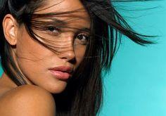 Gagnez un cours d'auto-maquillage avec Trends Studio Beauty !