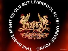Liverpool Fc Wallpaper, Football Team, Red, Life, Image, Football Squads