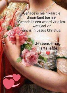 Goeie Nag, Goeie More, Afrikaans, Words, Messages, Phone, Telephone, Text Posts