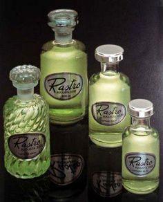 rastro-perfume.jpg (321×398)