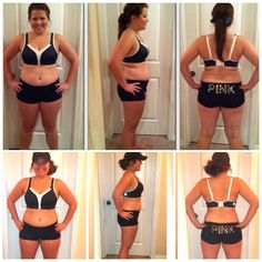 Squat Challenge Results Before And After