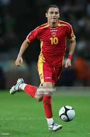 Image result for andrija delibasic