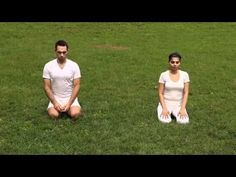 What is Kundalini Yoga and its Benefits - Fitness