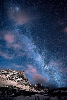 Perseids: From Dusk till Dawn' - photo by Levin Dieterle,