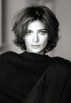 Laura Morante #promobellezza #italianstyle