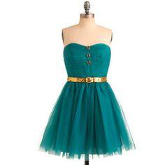 cute vintage dresses - Google Search